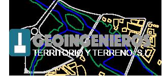 geoingenieros